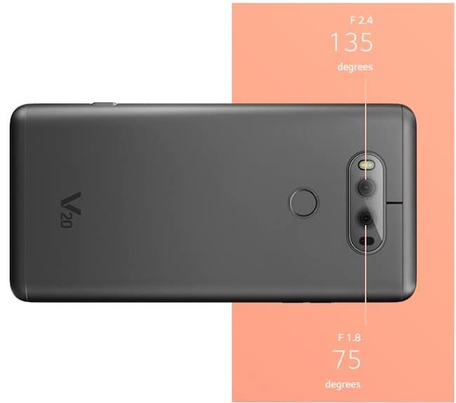 lgv20-features