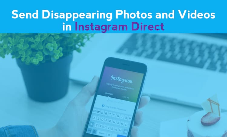 send-disappearing-photos-in-instagram