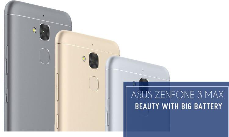 zenfone3-max-specifications