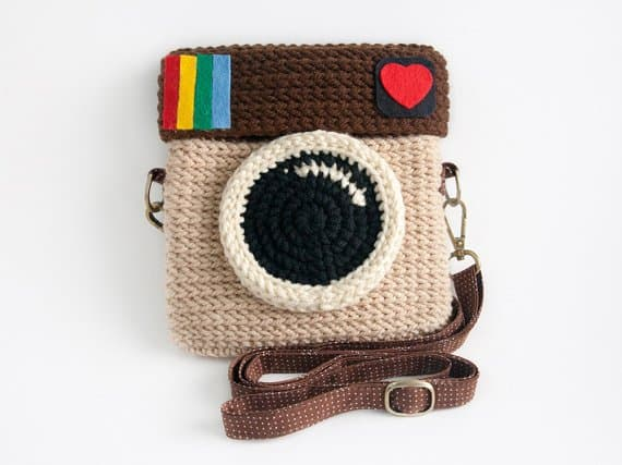 unique-gift-ideas-for-instagram-addicts
