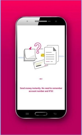axis-bank-upi-app