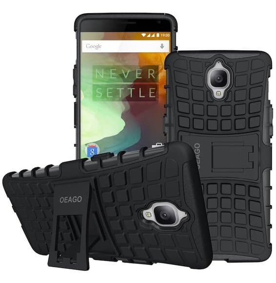 half off 6fb8a 3d9bd 15 Best OnePlus 3T Cases and Covers | TheTechBeard