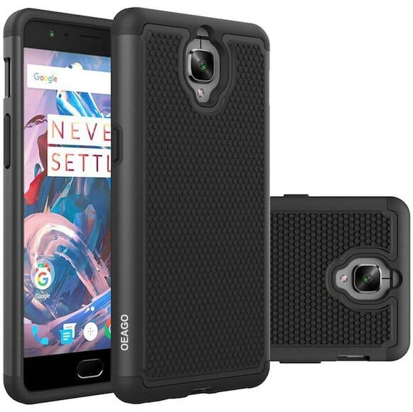 half off 1141d 2fa21 15 Best OnePlus 3T Cases and Covers | TheTechBeard