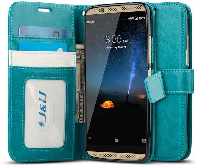 best-zte-axon-cases-covers