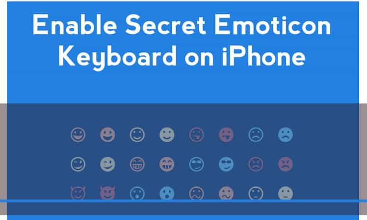 enable-secret-emoticon-keyboard-in-iphone