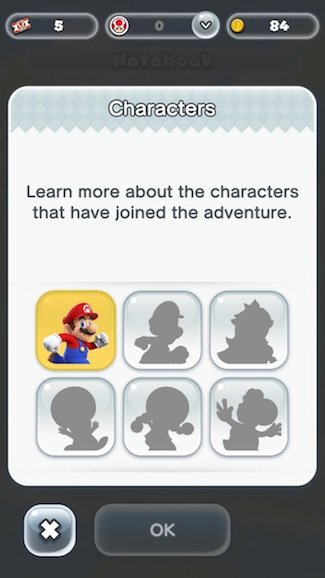 super-mario-run-tips-tricks