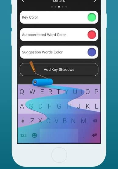 iphone keyboard app 12 best iphone keyboard alternative apps thetechbeard 11976