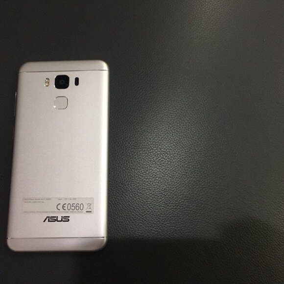 asus-zenfone3-max-review