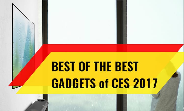 best-ces-products-2017