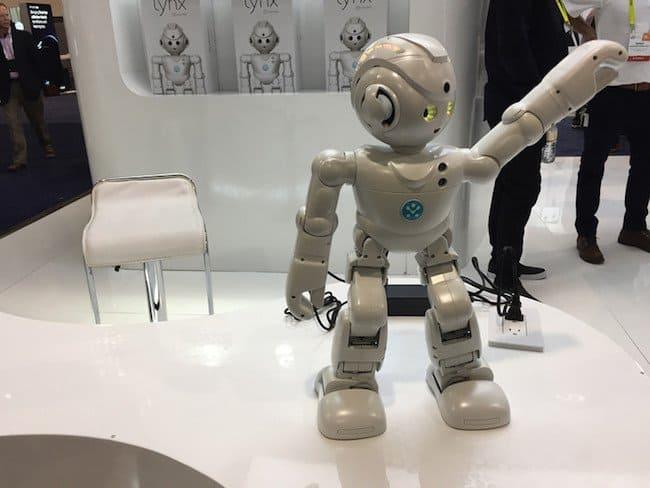 best-robots-ces-2017