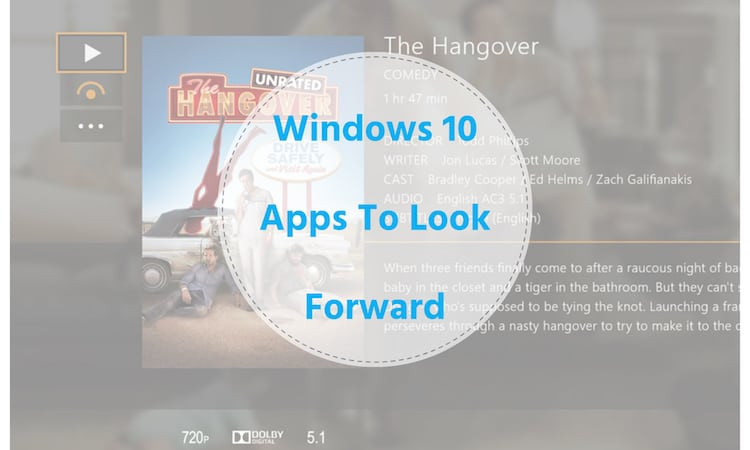 best-windows10-apps-2017