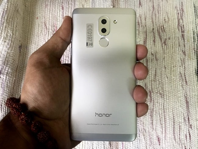 honor-6x-first-impressions-camera-samples