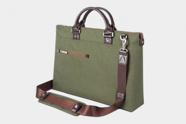 best-laptop-bags