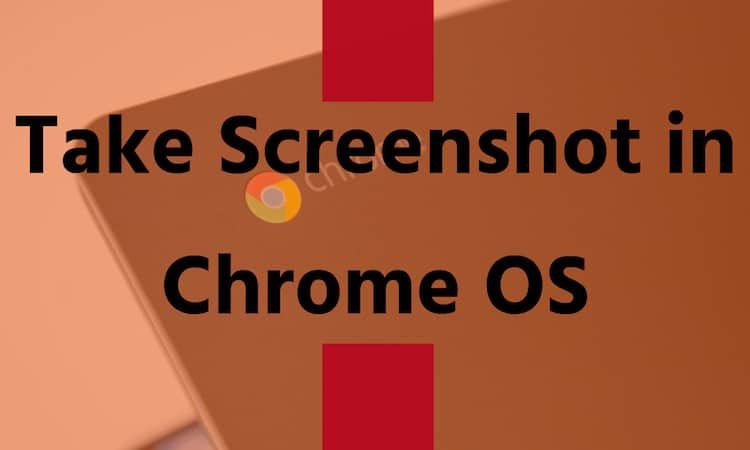 take-screenshot-in-chrome-os