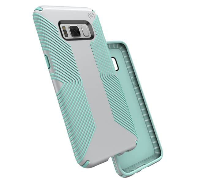 best-galaxy-s8-cases-covers