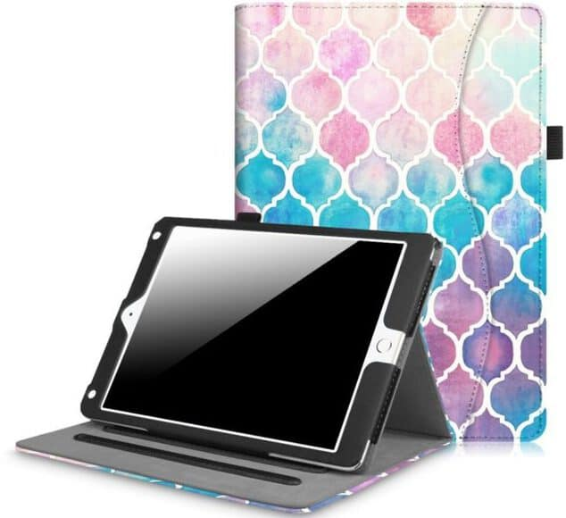 17 Best Ipad 9 7 Inch Cases And Covers Thetechbeard