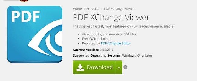best-free-pdf-editor