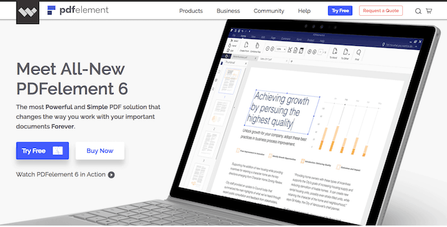 best-free-pdf-editors-2017