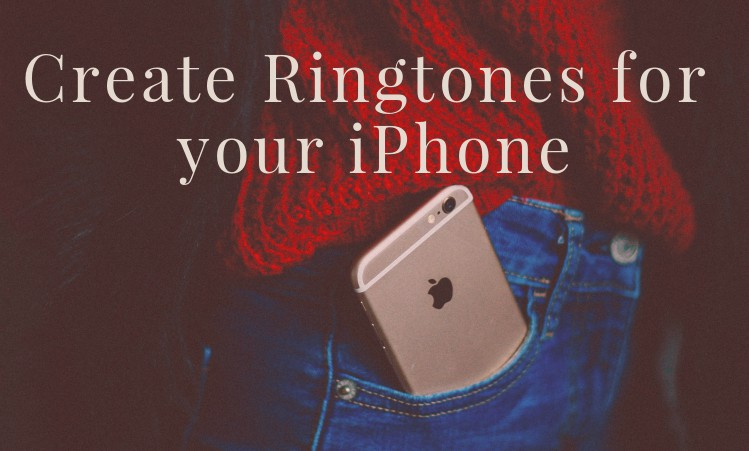 create-ringtones-for-iphone