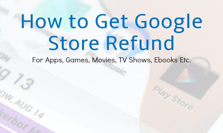 get-google-play-store-refund