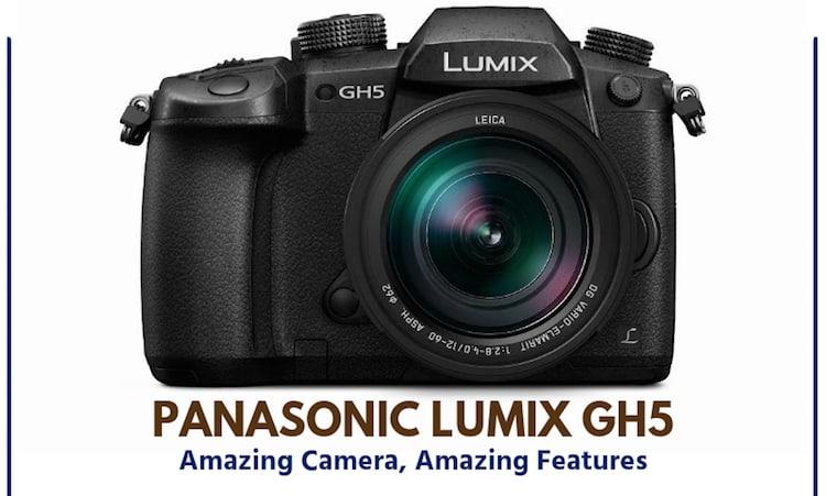 panasonic-lumix-gh5-features