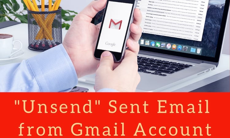 undo-sent-email-in-gmail