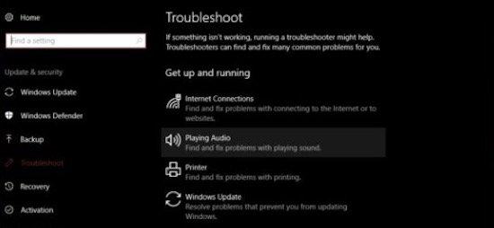 windows10-creators-update-hidden-features