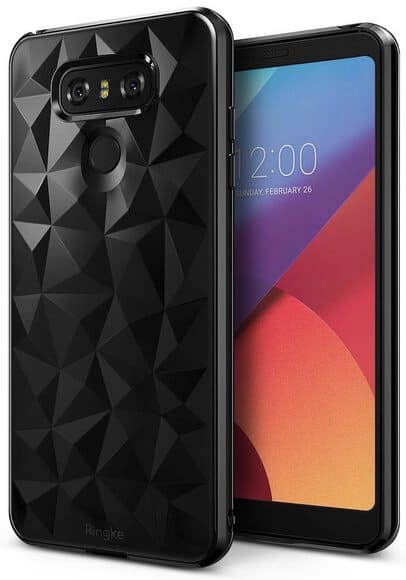 best-LG-G6-cases-covers