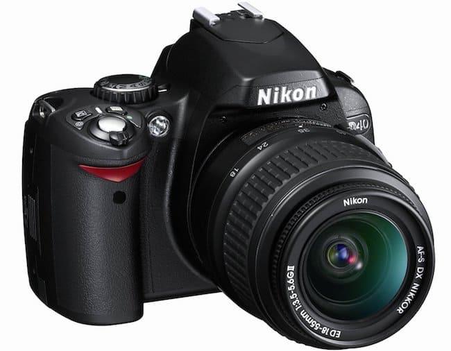 best-dslr-camera-under-$500