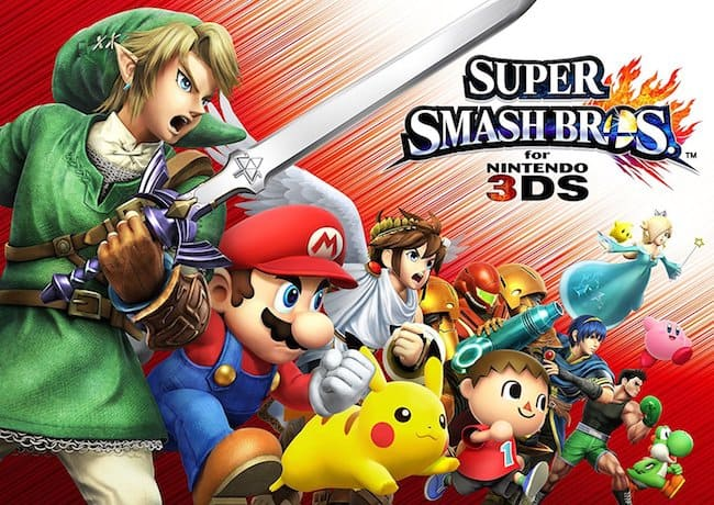 best-nintendo-3ds-games