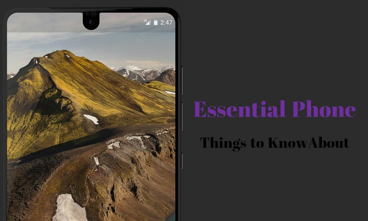 essential-phone-features