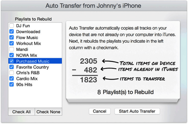 transfer-ipod-music-to-computer