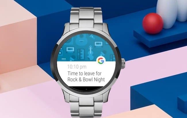 android-wear2.0-tips-tricks