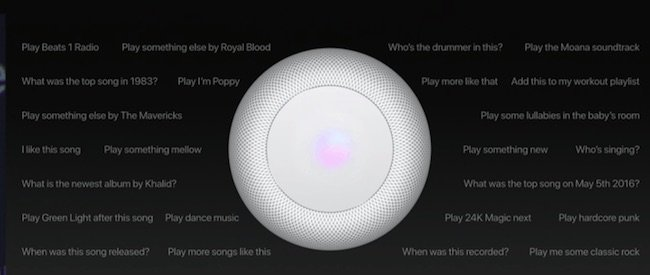 apple-homepod-features
