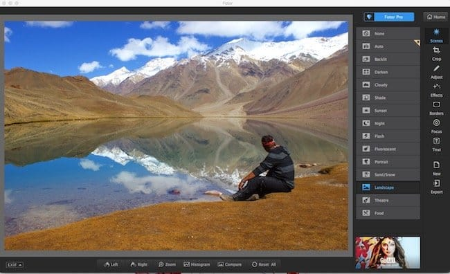 best-free-mac-photo-editing-tools