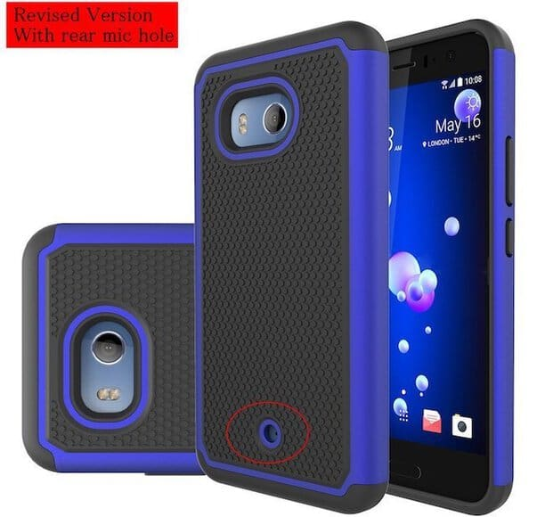 best-htc-u11-cases-covers