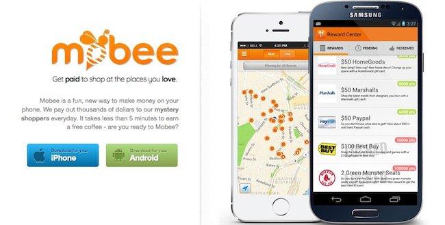 earn-money-through-mobile-apps