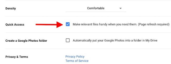hidden-google-drive-tips-tricks
