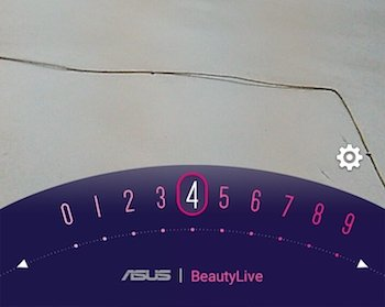 asus-zenfone-live-detailed-review