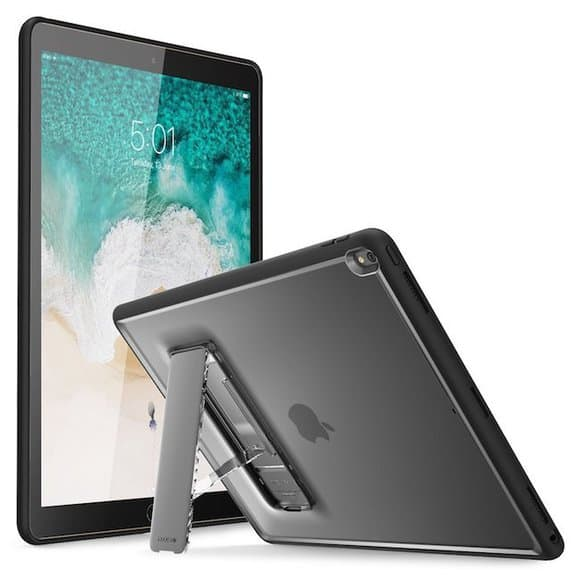 best-12.9-ipad-pro-2017-cases