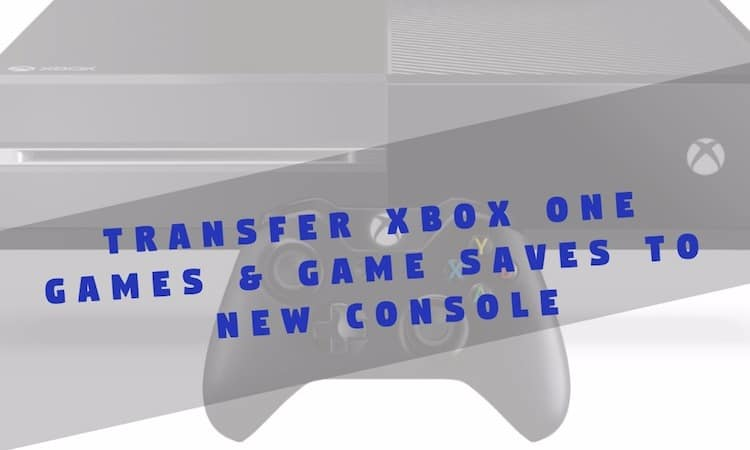 transfer-xbox-one-games