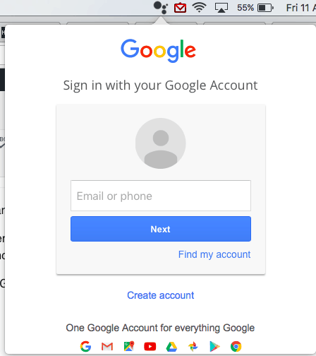 use-google-assistant-on-mac