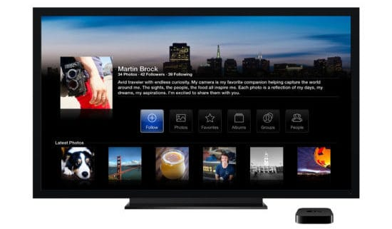 best-apple-tv-apps