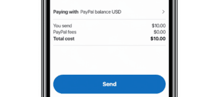 send-money-using-skype