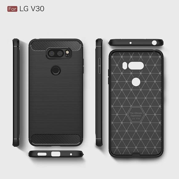 best-lg-v3-cases-covers