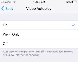 disable-autoplay-videos-in-app-store