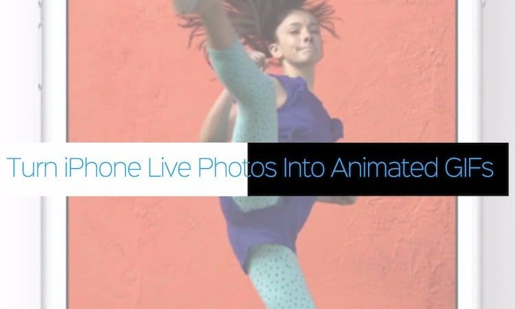 turn-live-photos-into-animated-gifs