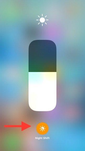 turn-on-night-mode-in-ios11