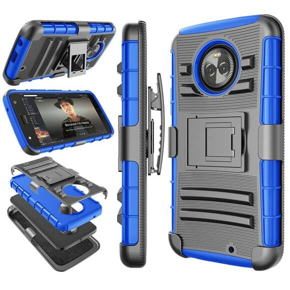 best-moto-x4-cases-covers