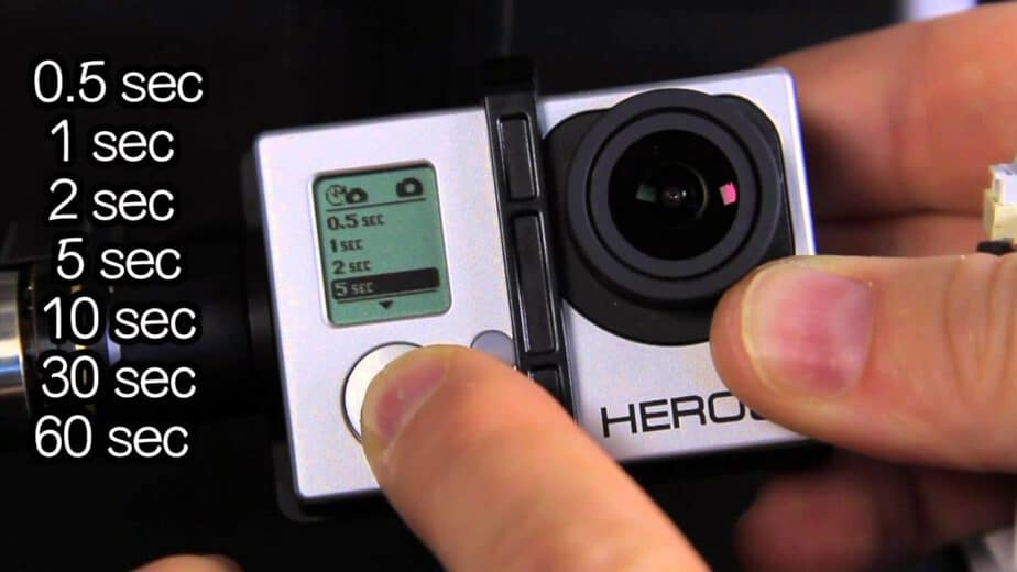 best-gopro-tips-tricks